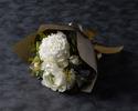 【Option】Flower Bouquet