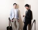 【KIMENAITO】Style's Note -Music Session-
