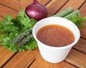 Grand Kitchen Minestrone soup