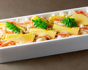 【季節限定】筍 桜海老御飯