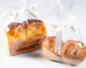 【パン】自家製パン(1個)