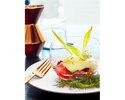 Bistronomy that drive your five senses (5 course)