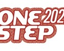 3月28日特別公演「波乗感謝デー ONE STEP 2021」【入場無料】 《17:00~》