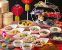 4/1~ Taste of Dynasty -Weekday Lunch