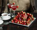 100 Strawberries