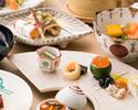 お祝い膳 慶(よろこび)