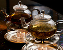 FC会員様【2021年】中国茶の歴史を飲む ~中国茶の舞台を訪ねて~