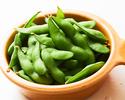 枝豆(90g)