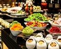 4/1~Dinner Buffet