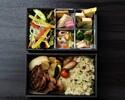 国産牛ステーキ 5,400円(税込)