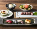 4/1-Sushi & Wagyu Special Dinner