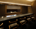 [Semi-private room commitment plan] Special course-Pair full course of the finest Kobe beef and luxurious ingredients