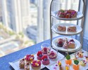 【For 1 person limited / Online Special Afternoon tea】【Two hours and a half hours】Signature Afternoon tea