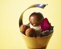 Strings Parfait Chocolate ORIGIN 5/1〜6/30
