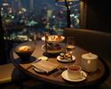 【 April Afternoon tea 】