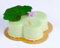 生日蛋糕 - 荷花池(小)