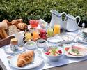 【延長‼期間限定・1日20食限定】神戸北野ホテルの『世界一の朝食』(お土産付き)