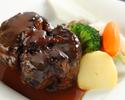 【ギフト】「和牛テール肉の赤ワイン煮込み」