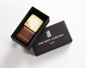 Chocolate Gift Box 2P