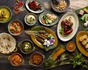 [StraitsKitchen] Hari Raya Puasa Lunch