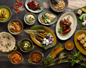 [StraitsKitchen] Ramadan Dinner and Hari Raya Puasa