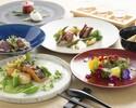 Dinner course_D130