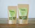 【kenka】Matcha Green Tea 180g