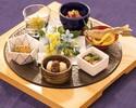 [March-April] Shikisaizen-Spring breeze set-