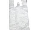 ビニール袋(食パン以外の商品サイズ)