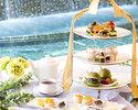 Afternoon tea set ~NAGOMI~