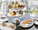 The Ritz-Carlton, Tokyo Early Summer Afternoon Tea - Online Special Offer