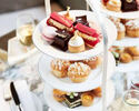 Mother's Day Weekend High Tea 9th May 2021 (for Adults)