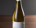 【テイクアウト価格10%OFF】東急ハーヴェストクラブ オリジナルハウスワイン ラ・クロワザード ブラン