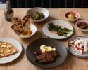 [DINNER] RIVERSIDE CLUB Chef's proficiency course