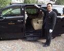 【お受取方法:タクシーデリバリー¥4,000エリア】