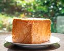 クロワッサン食パン