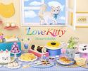 【オンライン予約 来店時間限定毎日50名様 20%OFF】デザートビュッフェ「Love Kitty」(大人)