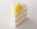 【テイクアウト専用】新エクストラスーパーメロンショートケーキ