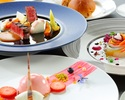 [WEB day only] Dinner full course-Soleil Soleil-