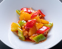 Advanced Purchase [Karin] Takeout Cantonese sweet and sour pork 3,000 yen