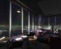 【10月平日限定ディナープラン!ワンドリンク付】 ホテル最上階で楽しむ、日本料理or欧風料理