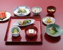 【個室】精進料理 桂