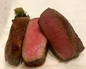 <Private Room> WAGYU FANATIC OMAKASE *Minimum Spend $500++