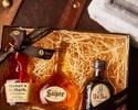 【6月末まで★父の日贅沢ランチ】黒毛和牛を堪能する贅沢ステーキランチ 乾杯酒とお父様へのプチギフト付
