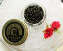 Beluga Caviar 10g Course meal