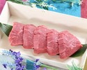 【単品】味付けラム肉/150g