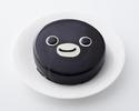 Suicaのペンギン シーズンケーキ(5号サイズ)