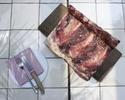 【4名~】熊本産熟成肉のグリル(その他お食事は当日ご注文ください)