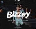 Bizzey (June 4, 2021)