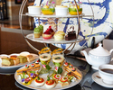 The Ritz-Carlton, Tokyo Flavors of Mediterranean Afternoon Tea - Online Special Offer